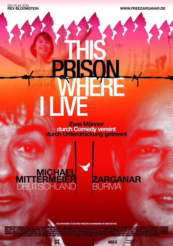 http://www.filmforum-bremen.de/wp-content/uploads/2011/02/this_prison_where_i_live.jpg