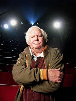 Der Gott des Gemetzels film 2011
