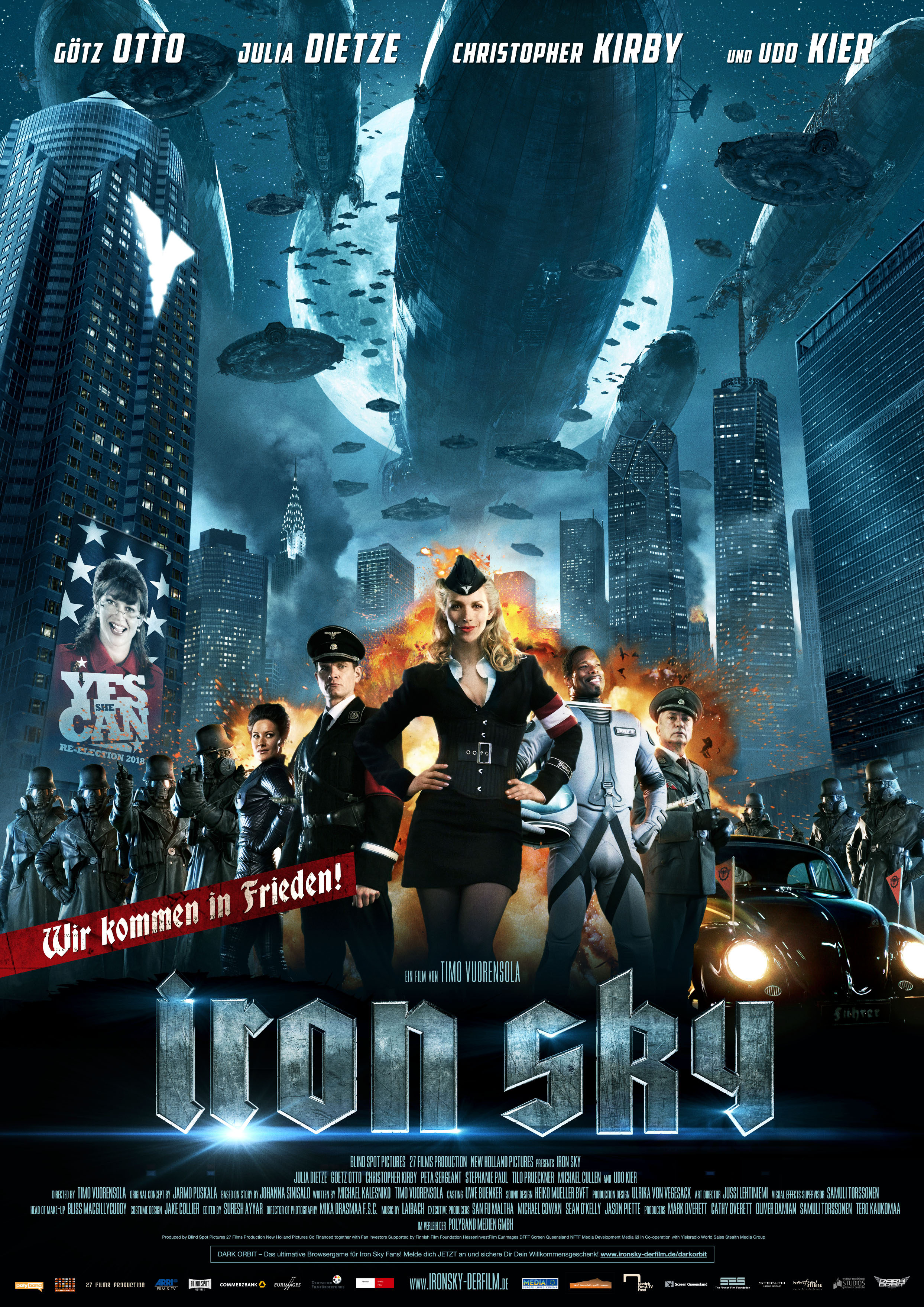 iron sky 1