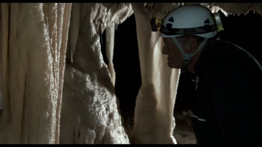 dr höhle bremen