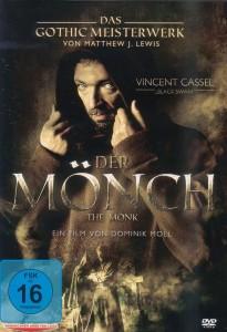 Der Mönch Film