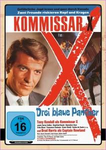 kommissar-x-drei-blaue-panther
