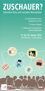 2012-12_c46_symp2013_Plakat