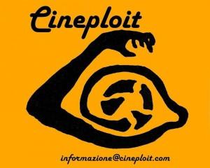 Cineploit
