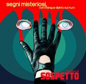 Sospetto-FRONT