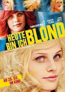 Heute_bin_ich_Blond_