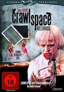 Crawlspace_