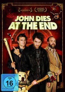John-Dies-At-The-End_