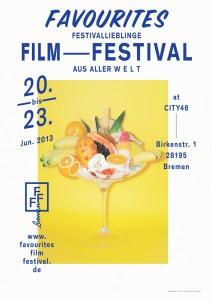 FFF—2013_Poster_gelb