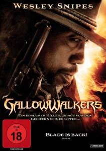 Gallowwalkers-DVD-Cover-FSK-18