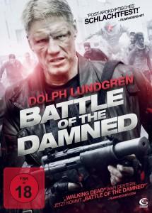 battledvd