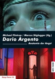 Bertz+Fischer_Dario_Argento