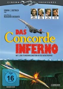 Das-Concorde-Inferno_cover