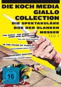 Giallo-Collection-Teil-2