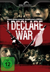 I-Declare-War-dvd_cover