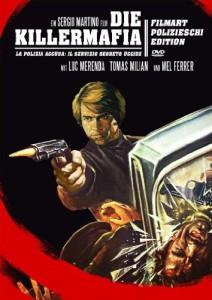 Die-Killermafia