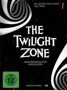 Twilight_Zone_Black