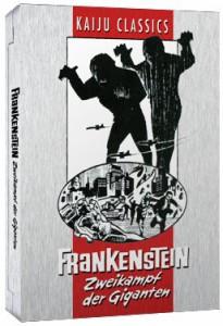 frankenstein zweikampf dvd3