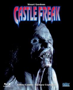 Castle-Freak_Blu-ray_cover