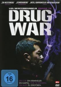 Drug-War_DVD
