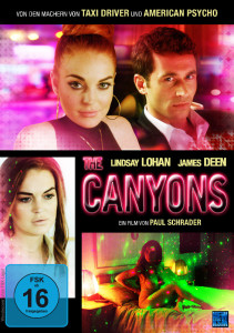 the_canyons-dvd