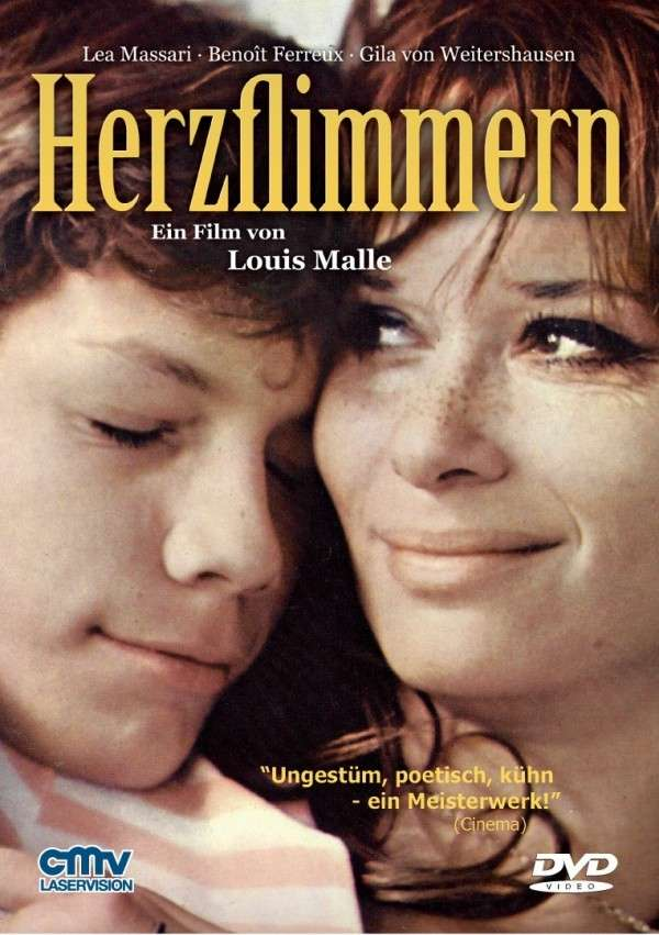 movies bremen ladies forum nürnberg