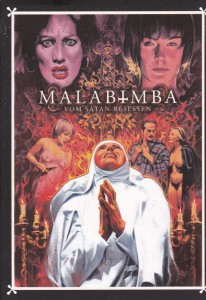 malabimba