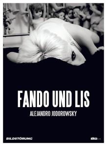 Fando und Lis
