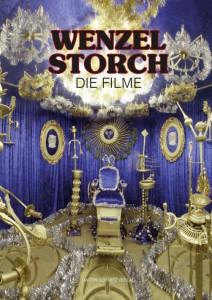 Storch_Die Filme