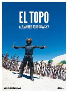 digi_topo