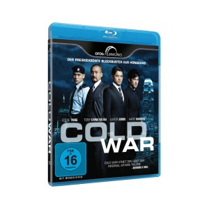 Cold_War_BD_Sleeve_3d
