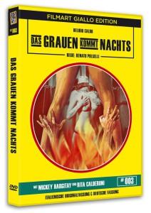 grauen_dvd