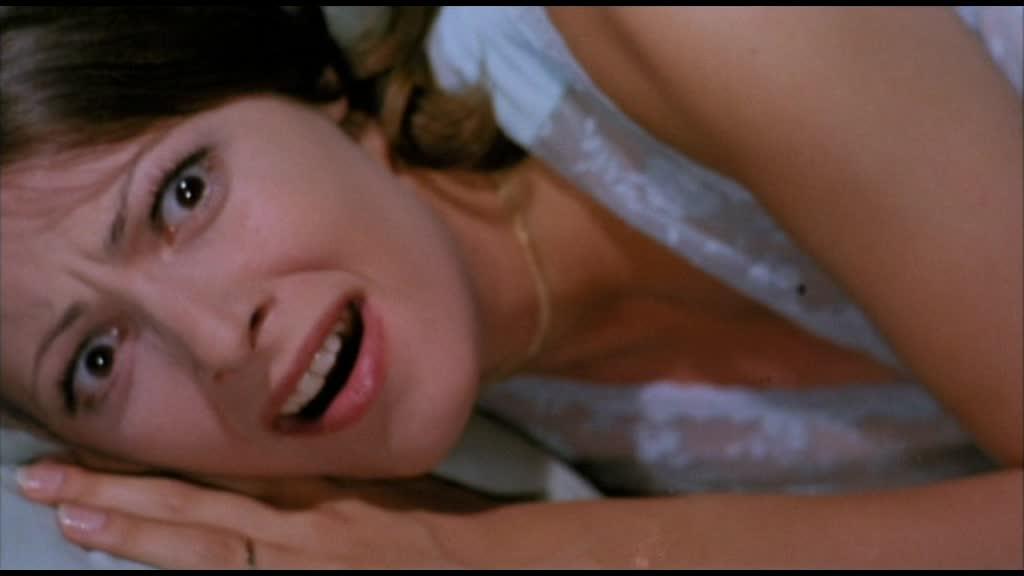 nobbys bremen porno sex film