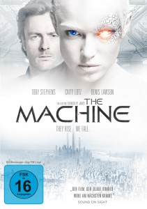 The Machine_DVD_inl_GAS_rz.indd
