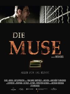 MUSE_Plakat