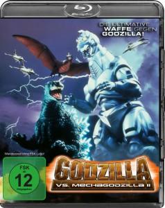 Godzilla_Mecha_II