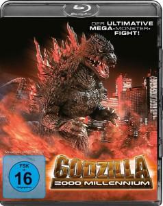 Godzilla_Millenium