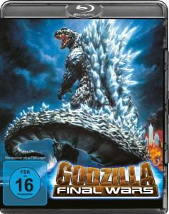 Godzilla_final_wars