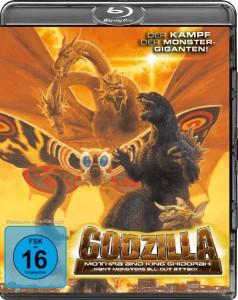 Godzilla_monsters