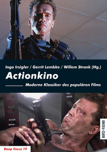 actionkino