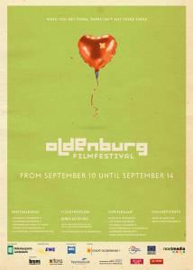oldenburg2