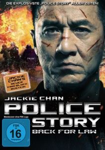 policestoryback