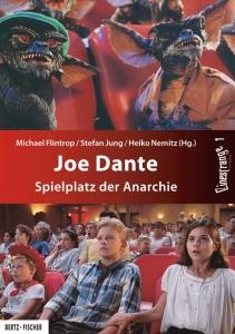 Bertz+Fischer_Joe_Dante