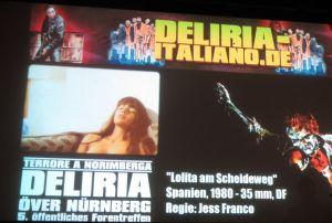 deliria_lolita