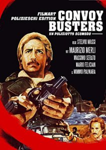 Convoy_Busters