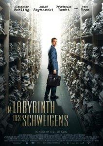 Im_Labyrinth_des_Schweigens