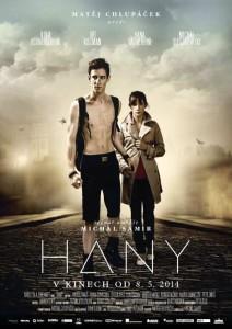 hany-film-poster
