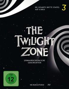 twilightzonestaffel 3