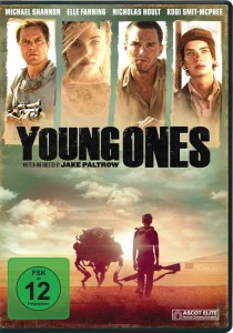 young_ones_dvd
