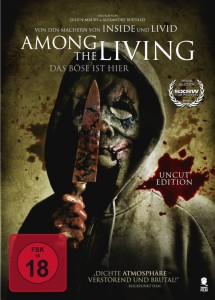among_the_linving